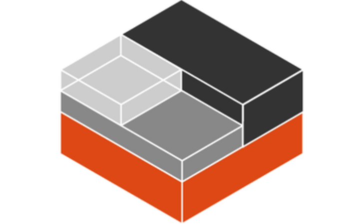 How to Install and Use LXD Container on Ubuntu 16 04 or