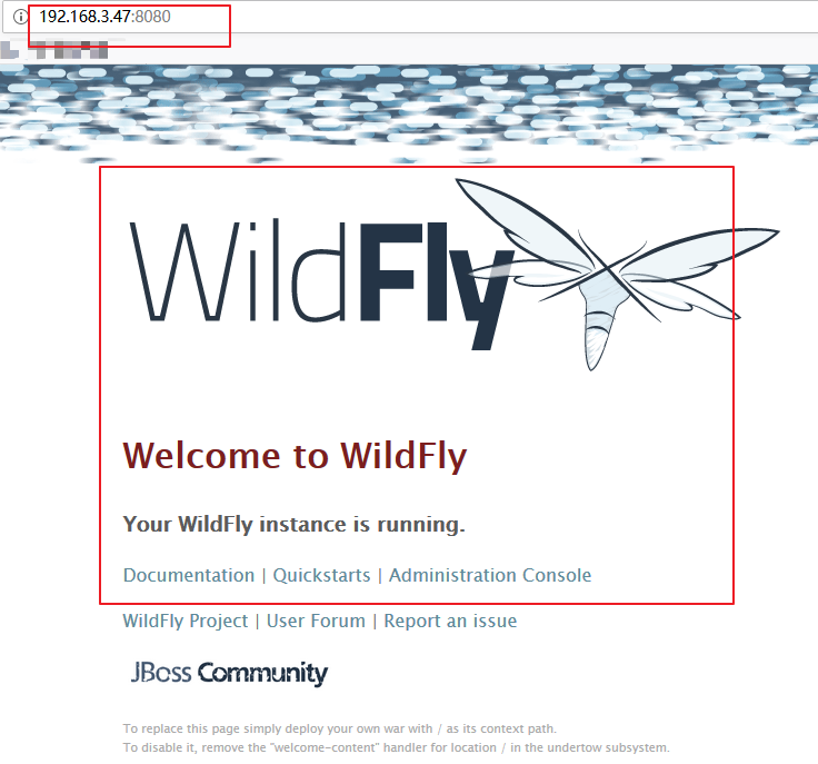 How to Install And Configure WildFly (JBoss) on Ubuntu 16 04