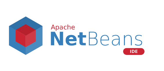 How to Install Netbeans on Ubuntu 16 04 or 18 04 - OSETC TECH