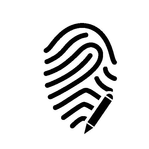 Linux:在CentOS上配置基于主机的入侵检测系统(IDS)