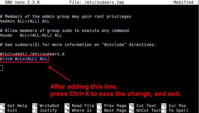 """Linux:Linux有问必答:怎样解决""""XXX is not in the sudoers file""""错误"""