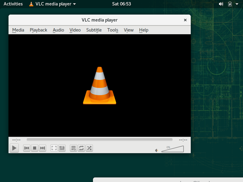 install vlc opensuse15_1